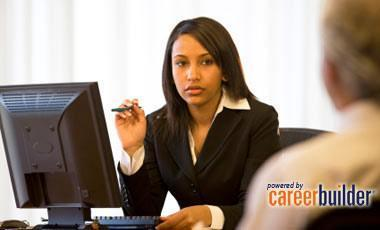 visit our it job portal powered by careerbuilder com to search and