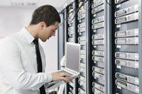 best network administration degrees online