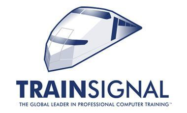 Trainsignal Cisco and Microsoft Videos