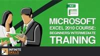 excel-beginners-tutorial
