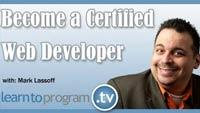 top-web-development-tutorial