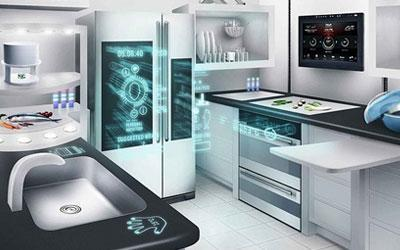 internet-of-things-home
