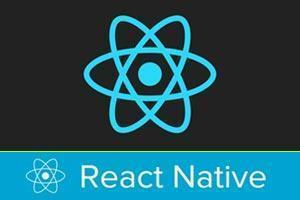 React Native pros and cons