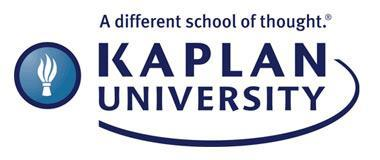 kaplan commitment program free trial computer degrees