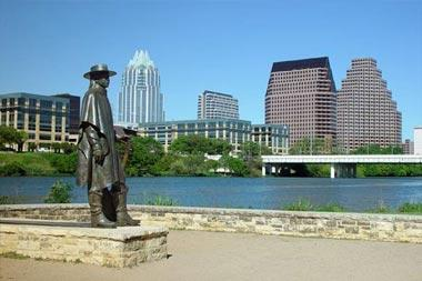 it-city-austin-tx