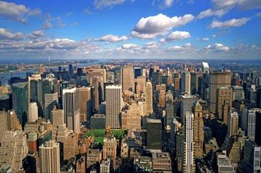 it-city-newyork-ny